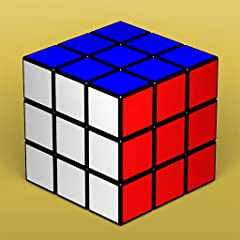 smooth operation cotains hint to solve the puzzle selectable cube (3x3x3 or 2x2x2) selectable rotation mode (toggle or pressed)