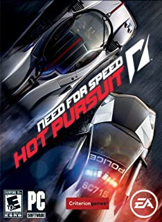 Need for Speed: Hot Pursuit [Download]