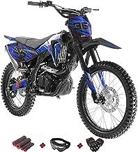 D8EA Spark Plug 150cc 200cc 250cc Chinese Dirt Bike ATV Go Kart TaoTao Roketa