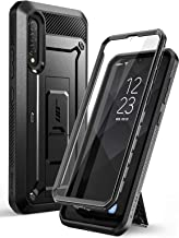 SupCase Unicorn Beetle Pro Series Designed for Samsung Galaxy A90 / A90 5G (2019) Case,Full-Body Rugged Holster & Kickstan...