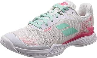Babolat Women's Jet Mach II All Court Tennis Shoes