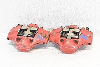 Best 06 07 wrx brake calipers Reviews