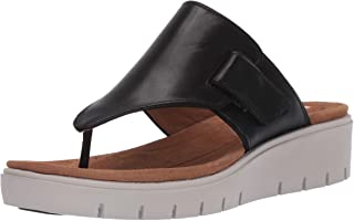 Clarks Un Karely Sea womens Sandal