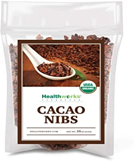 Caocao Nib