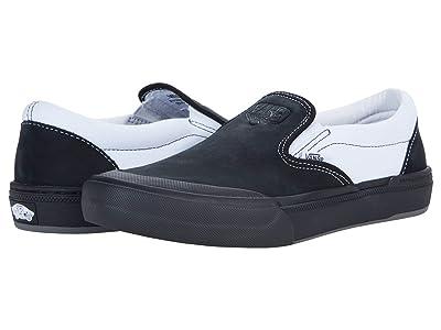 Vans BMX Slip-On (