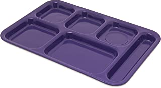 Best school compartment trays Reviews