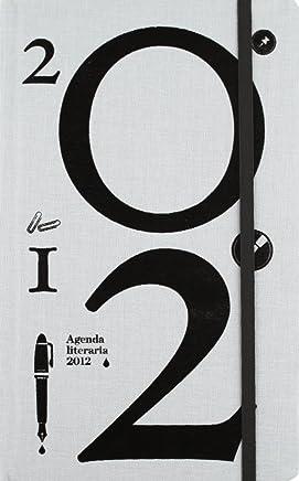 Amazon.es: agenda literaria alba
