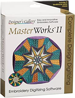 Best designers gallery software Reviews