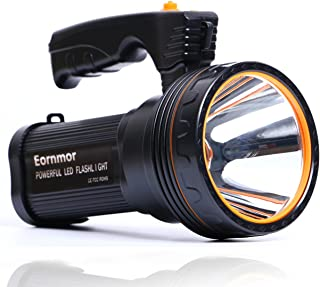 Best led spotlight rechargeable Reviews