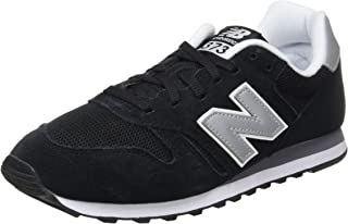 New Balance 373 Core, Trainers Uomo