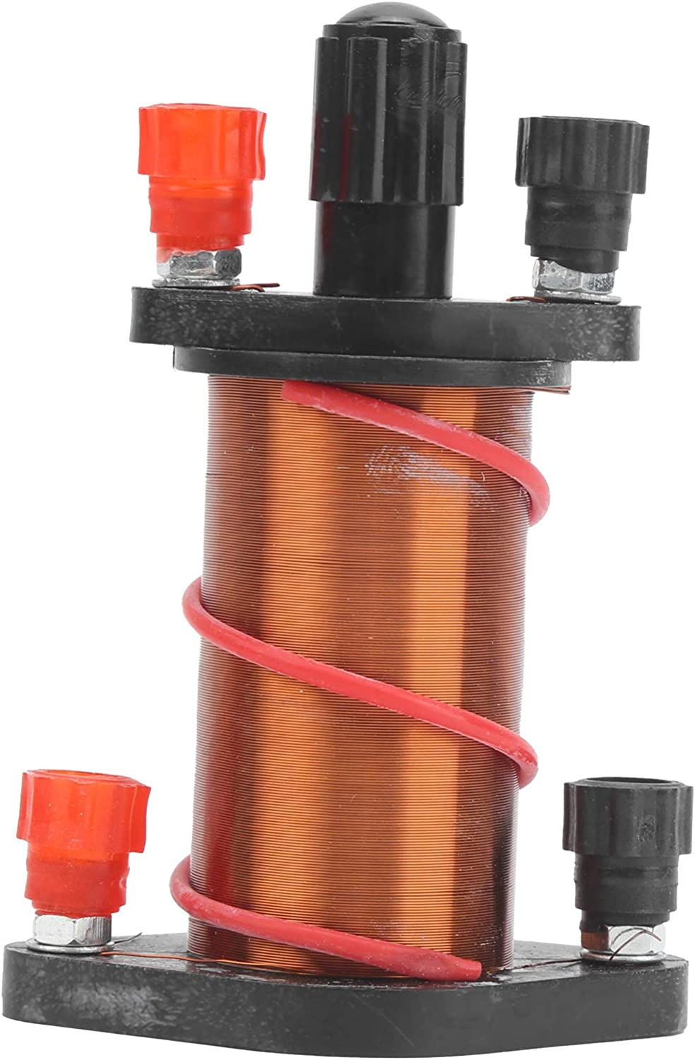 Electromagnetic Induction Coil, Primary Secondary Coil Set Secon