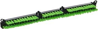 Hoover 440007473 Brush Strip, Steam Vac 5800 Series
