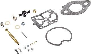 Sierra International, 18-7226, Carburetor Repair Kit