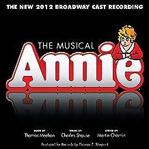 Annie / We Got Annie