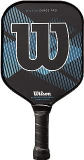 Wilson Surge Pro Pickleball Paddle
