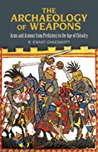 Best the archaeology of weapons Reviews