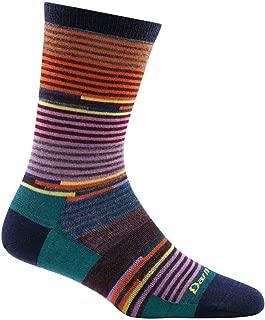 Darn Tough Pixie Crew Light Sock - Women's