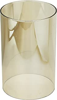 U-play Cylinder Glass Vase 6