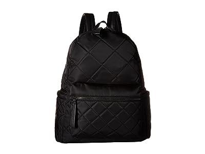Sol and Selene Motivator Large (Black) Bags