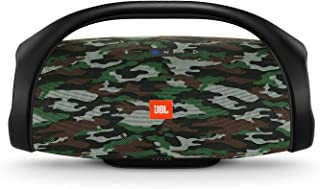 Best jbl.boombox backpack Reviews