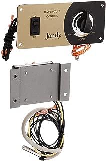 teledyne heater parts