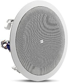 JBL 8128   Full-range In-Ceiling Loudspeaker (4 speakers)