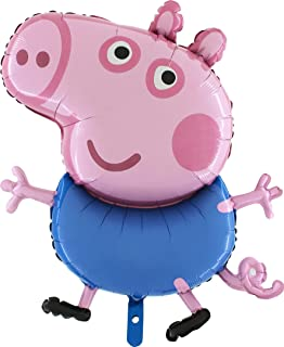 Best george pig balloons Reviews
