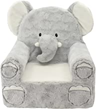Amazon Com Elephant Gifts For Kids