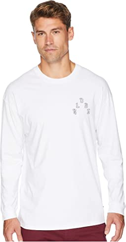 Prophet Long Sleeve Tee