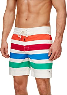 ae50f63f81e4b Amazon.com: Whites - Board Shorts / Swim: Clothing, Shoes & Jewelry