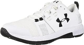 Best under armour commit tr men's training shoes Reviews