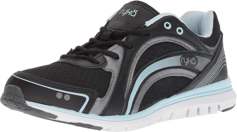 Ryka Women's Aries Walking shoes