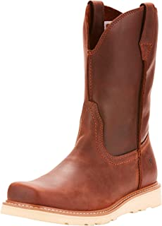 Best ariat com boots Reviews