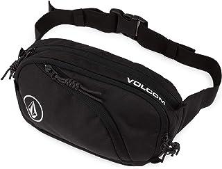 Volcom Men's Waisted Pack