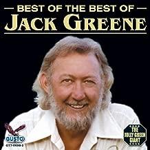 Best jack greene songs Reviews