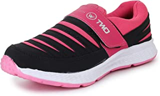 TRASE TW41-003 Sports Shoes for Women