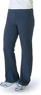 Women's Stretch Cotton Pant
