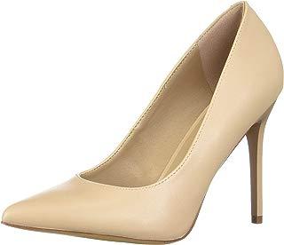 Steve Madden Perla 131 Zapatillas Altas para Mujer
