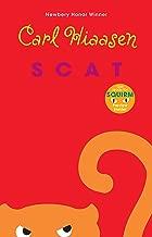 Best scat carl hiaasen Reviews