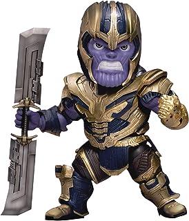 Beast Kingdom Avengers Endgame: Armored Thanos EAA-079 Figur