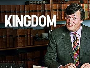 Kingdom - Series 1