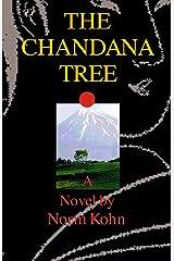 The Chandana Tree Kindle Edition