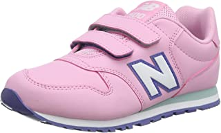Amazon.it: New Balance - Scarpe / Bambine e ragazze: Moda