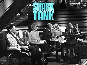 shark tank season 4 episode 10