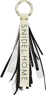 [スナイデル] 【SNIDEL HOME】リボンテープチャーム SHGG214251