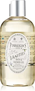 Penhaligon's Vanities Shower Gel 300 ml