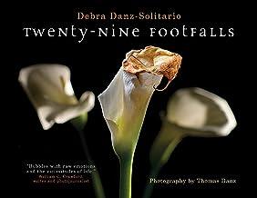 Twenty-Nine Footfalls