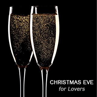 Best christmas lounge music radio Reviews