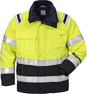Sievert Industries 3333-93 Burner for Promatic