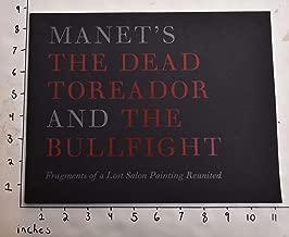 Best the dead toreador Reviews